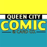 sponsor_QCC_logo