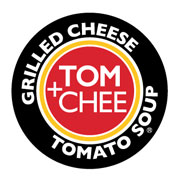 sponsor_TOM+CHEE_Logo