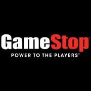 sponsor_gamestop