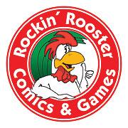 sponsor_rockinrooster