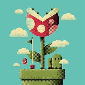 Andrew Heath Design + Illustration