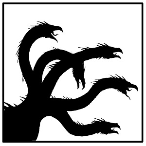 Hydra Publications