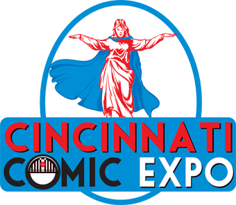 Cincinnati Comic Expo