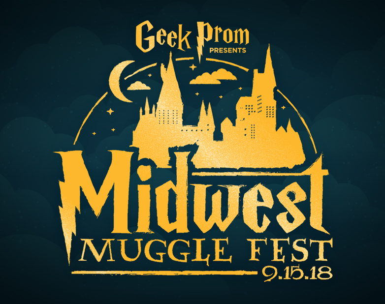 Midwest Muggle Fest