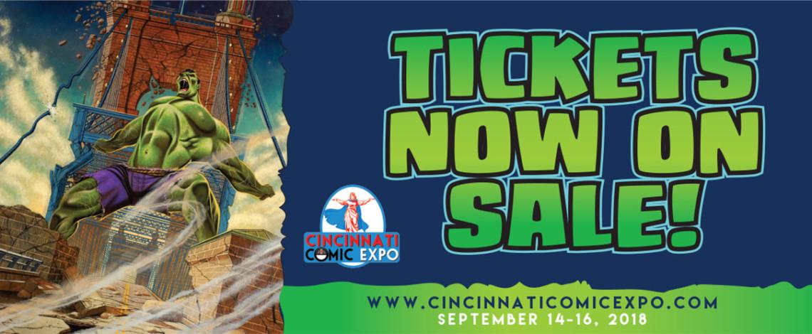 Cincinnati Dating Expert Games Dbz Download