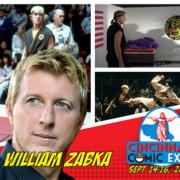 william zabka karate kid